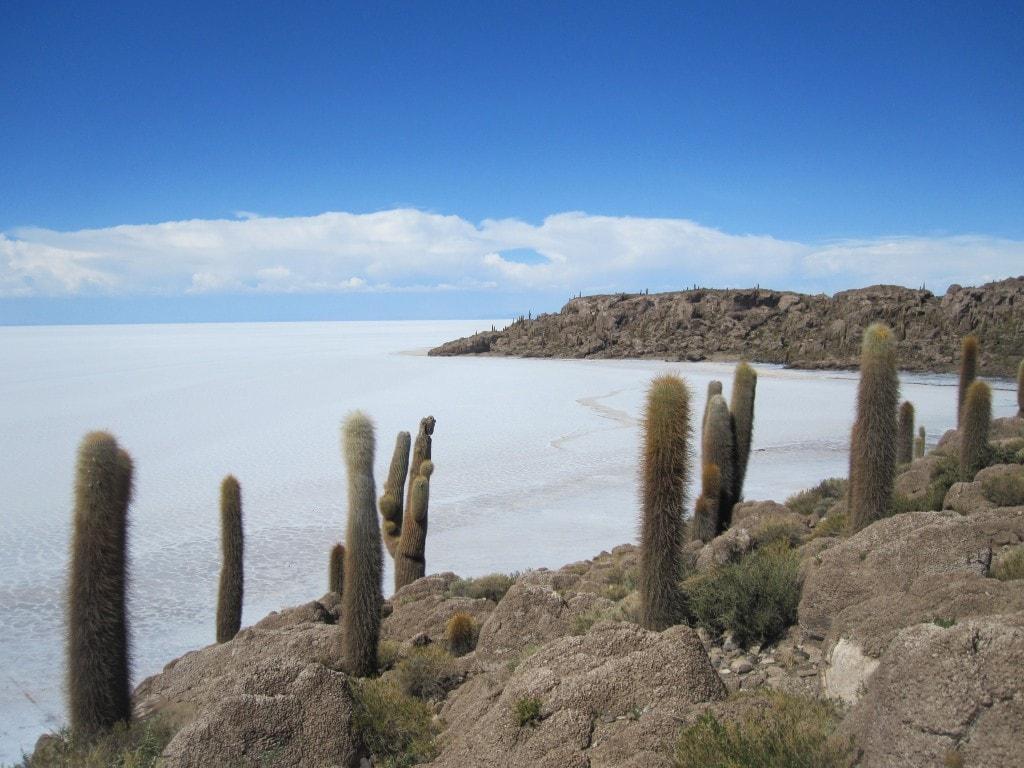 salt flat photos, uyuni, bolivia, salt flat