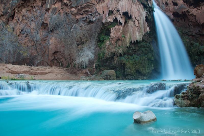 Havasu Falls-4
