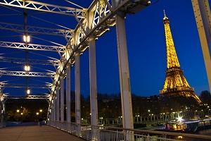 Paris 1-17 300px