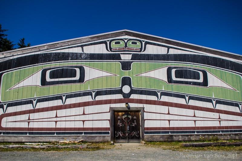 British Columbia-4