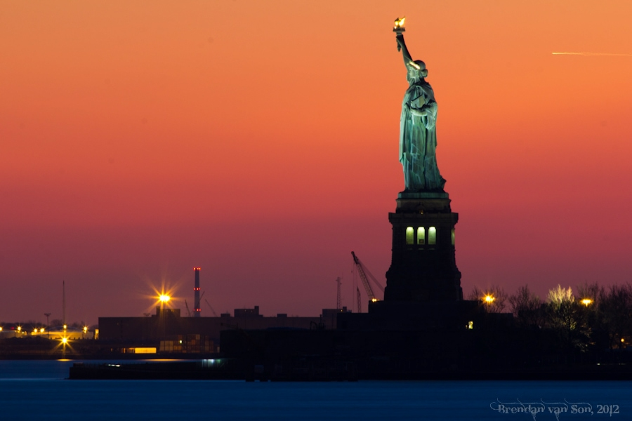 Best Travel Photos 2013 - Feb 17