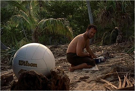img_wilson_castaway_volleyball_5