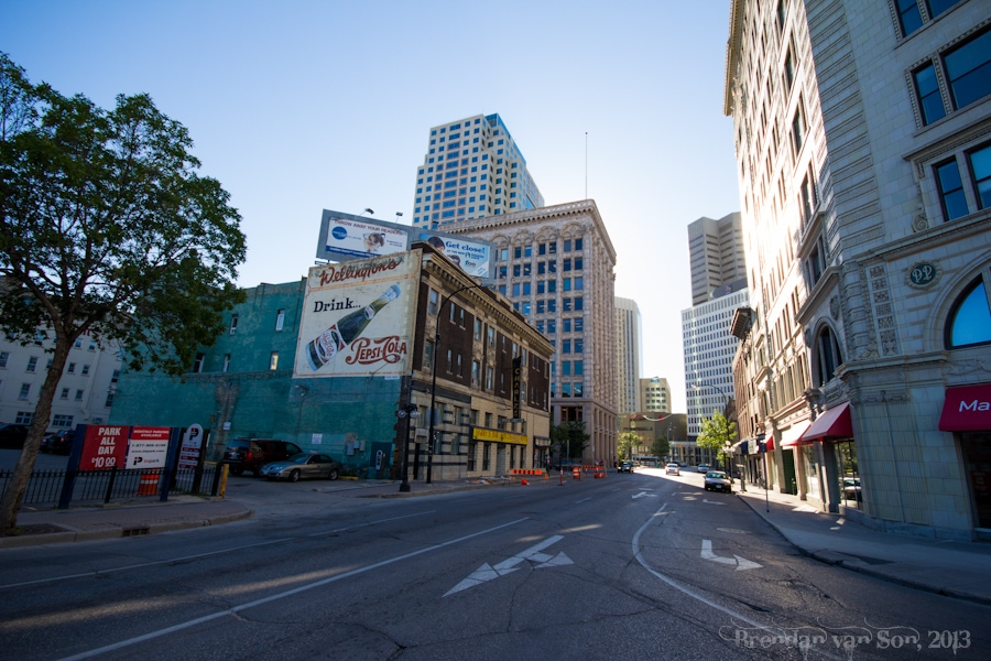 Winnipeg, Canada-3