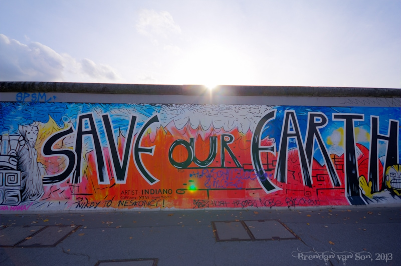 Berlin Photos, belin wall
