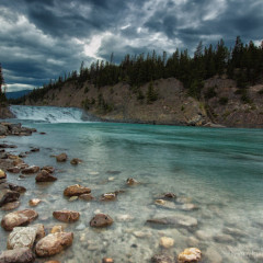 Video: Banff National Park