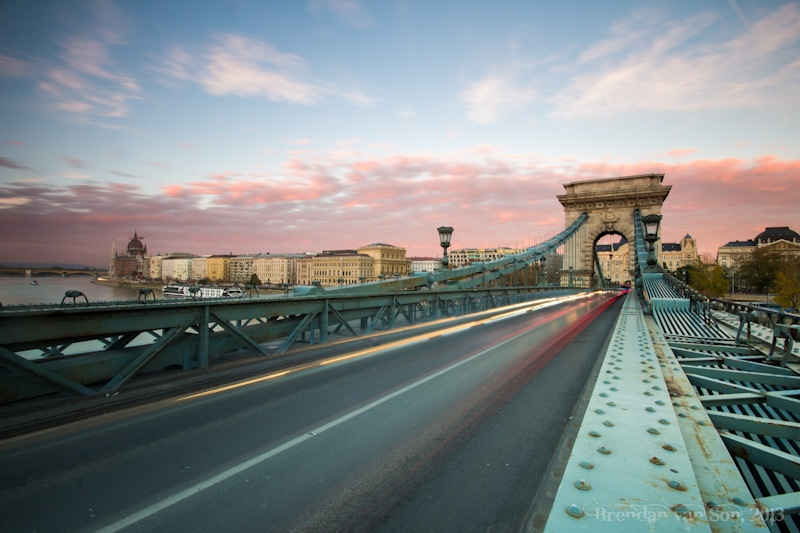 Best Travel Photos 2013, Budapest