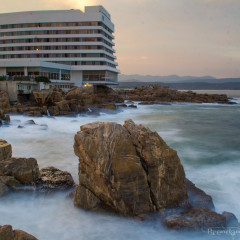 Video: Plettenberg Bay, South Africa