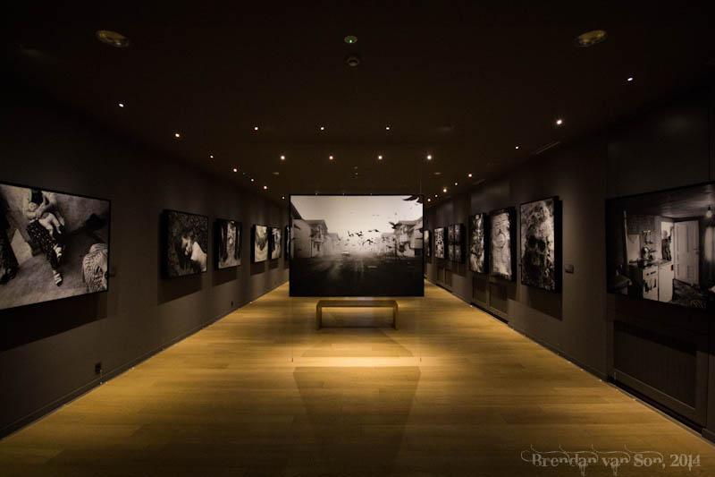 Gallery Sarajevo