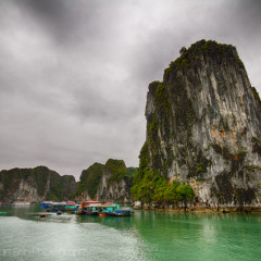 What you should know BEFORE Visiting Halong Bay