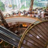 Reviewing Hong Kong's Best Hotels