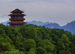 Top Things to Do in China: The Off-the-Beaten-Path Edition