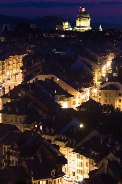Bern, Switzerland, Photography