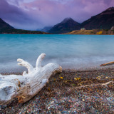 The Art of Photo Location Scouting in Waterton Lakes National Park