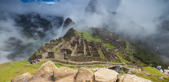 Great Success! Photos from our Peru Photography Tour and Workshop