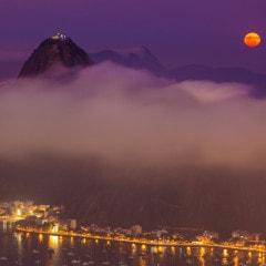 The Best Views of Rio de Janeiro for Photographers