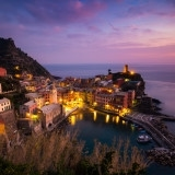 A Photographer's Guide to Cinque Terre, Italy