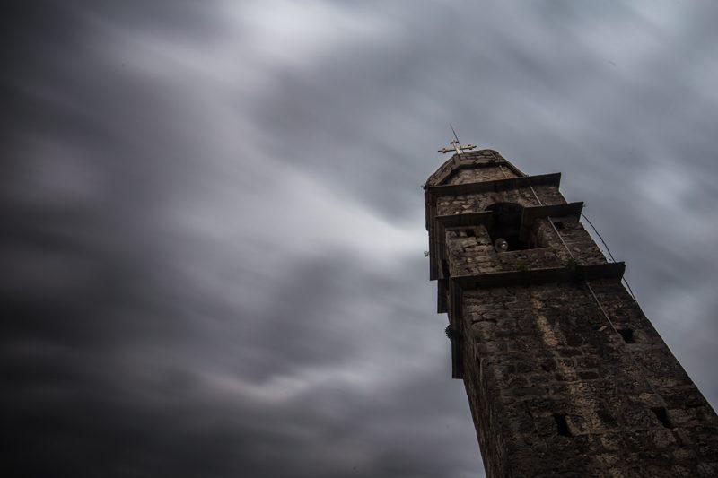 Saint John Cathedral, Kotor