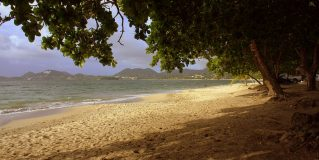 Best photo ops on the island of St. Lucia