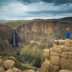 I'm Taking on a Travel Photographer/Writer Intern!