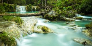 Siquijor: Chilled Out and Adventurous