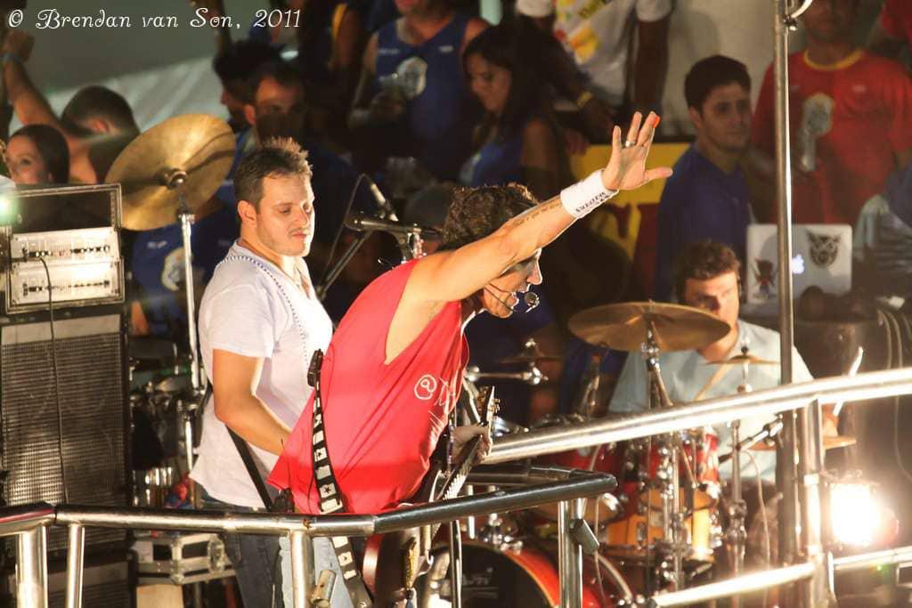 Jammil, carnival, brazil, salvador de bahia