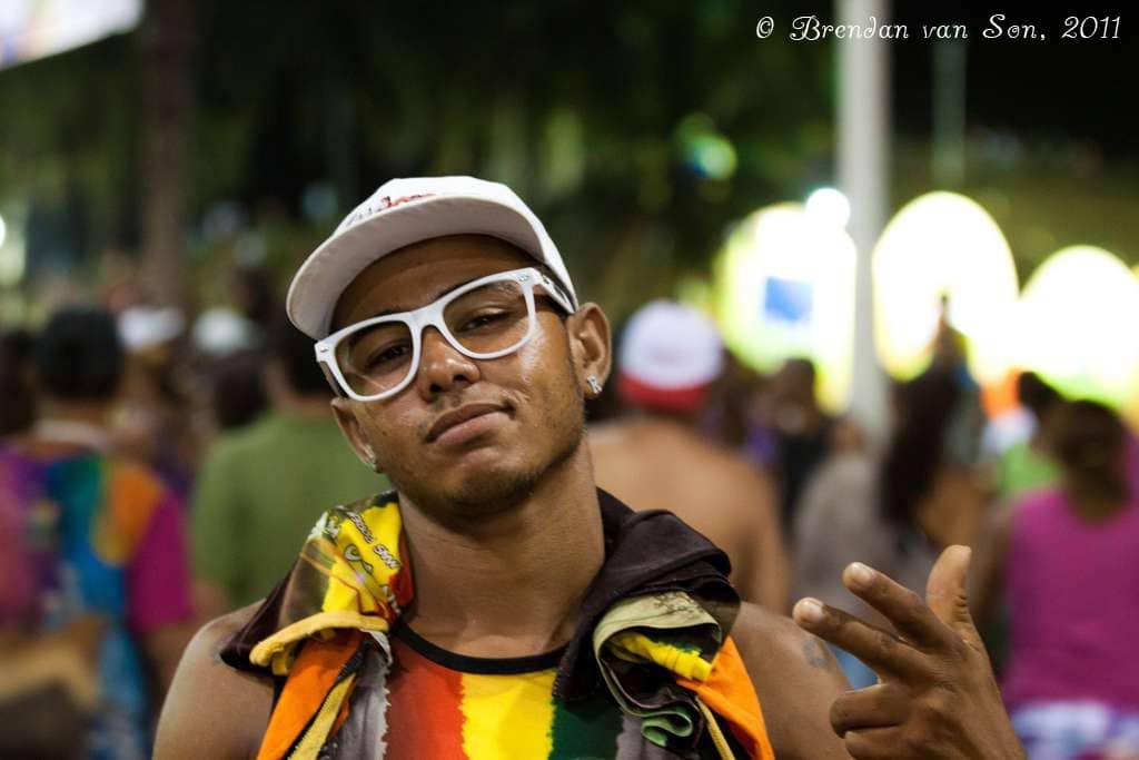 carnival, brazil, salvador de bahia