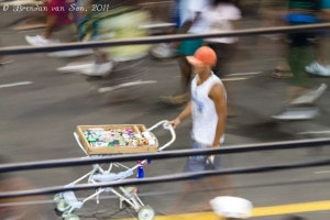 carnival, brazil, salvador