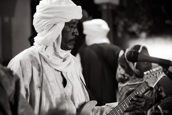 Camels not Conflict, Bamako, Mali, touareg