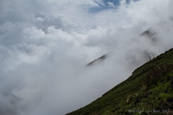 Mount Cameroon-2
