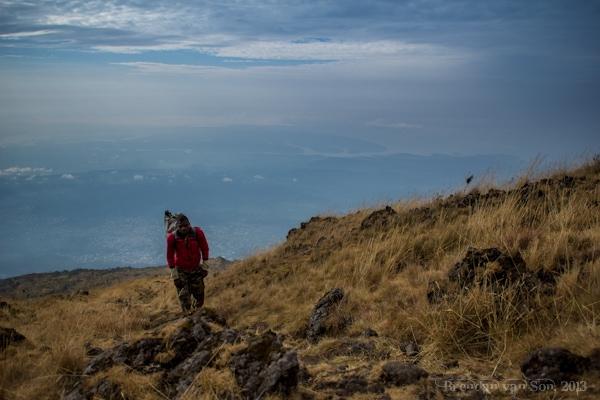 Mount Cameroon-4