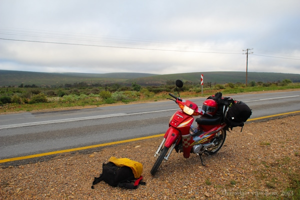 Northern Cape, South Africa