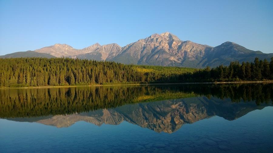 Taken with nokia lumia 1020, Alberta