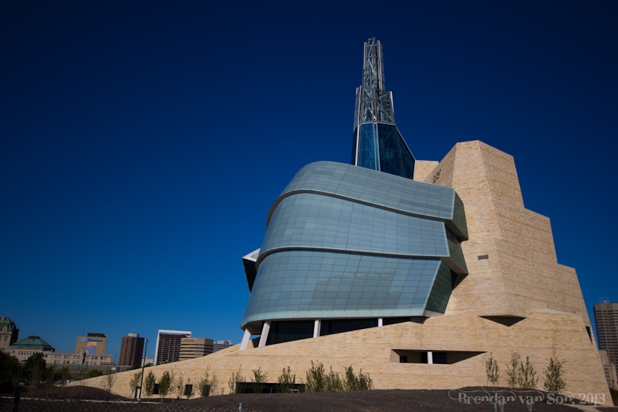 Winnipeg, Canada-8