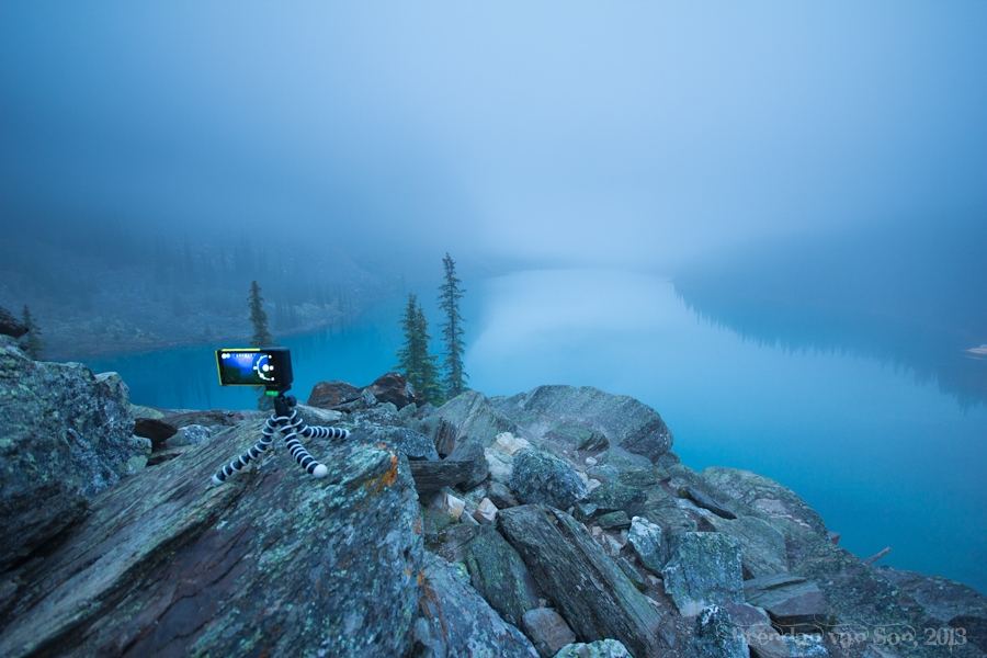 Moraine Lake-3