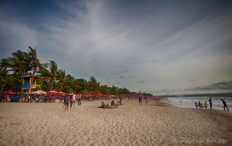 Kuta, Bali-2