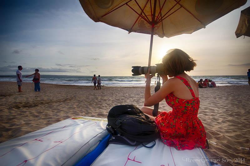 Kuta, Bali-3