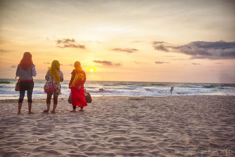 Kuta, Bali-4
