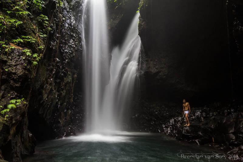 North Bali-10