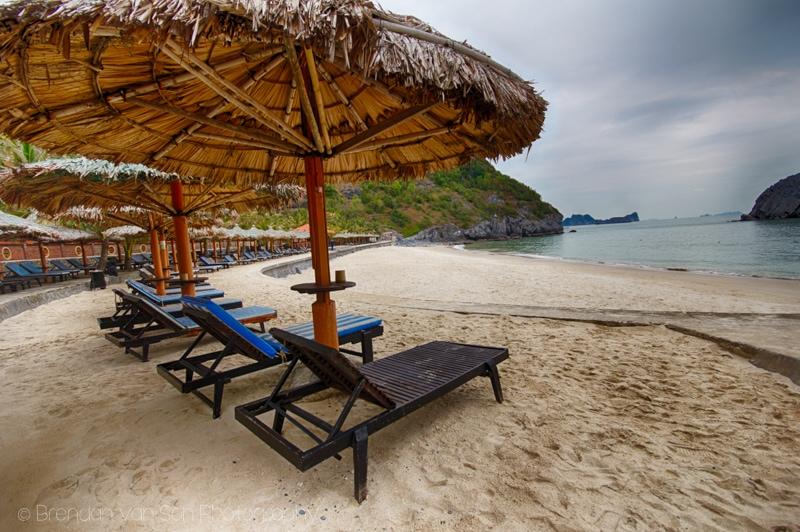 Catba Island, Vietnam-3