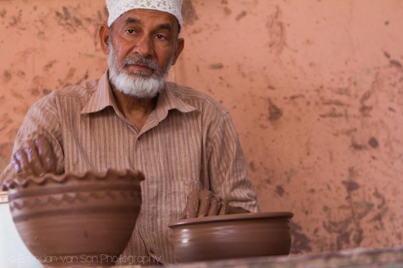 Bahla Oman-5