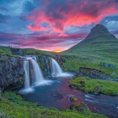 Photography Packing Guide for Iceland