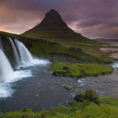 A Quick Guide to Photography in Iceland