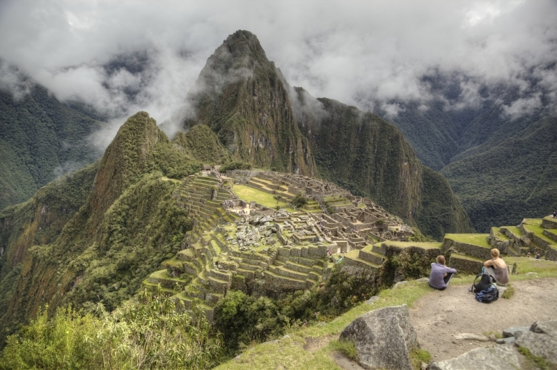 Peru Photography Tour