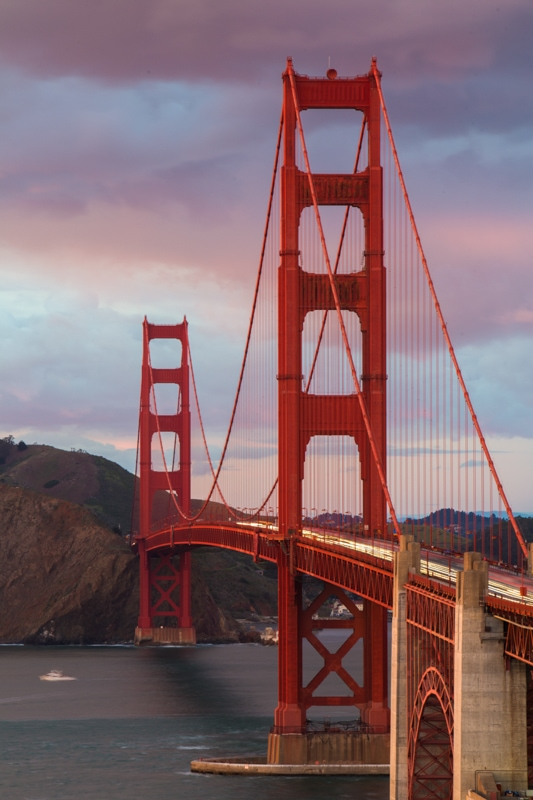 best places to photograph the golden gate bridge brendan 39 s adventures. Black Bedroom Furniture Sets. Home Design Ideas