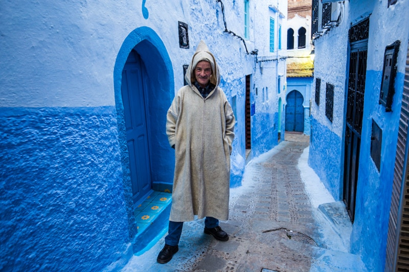 Morocco Photography