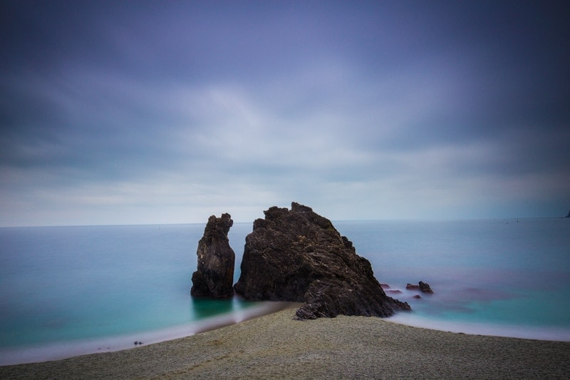 Monterosso al Mare, Cinque Terre