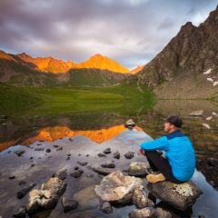 Tips for Photography in Kyrgyzstan: Locations, Gear, and More