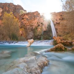 Best Photography Locations in Arizona
