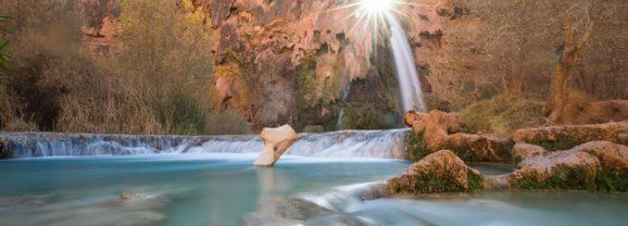 Best Photography Locations in Arizona