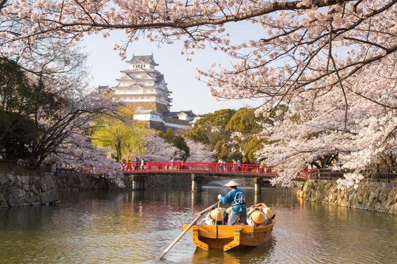 Hijemi Castle